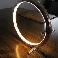 Luminaire luxe sur-mesure