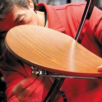 Fabrication artisanale de mobilier pour les restaurants, les hôtels…