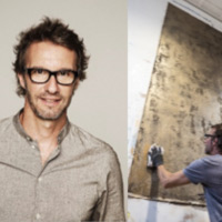 Atelier Martin Berger à Paris et Grnoble